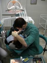 Клиника Альмеда, фото №3