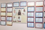 Клиника Стоматология на Народной, фото №2