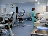 Клиника Максика, фото №5