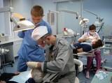 Клиника Максика, фото №2