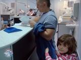 Клиника Максика, фото №4