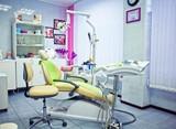 Клиника СТаФ, фото №4