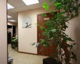 Клиника Моя Стоматология, фото №6