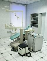 Клиника Аи-стоматология, фото №3