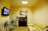Клиника Аи-стоматология, фото №1