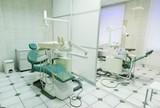 Клиника Аи-стоматология, фото №2