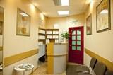 Клиника Аи-стоматология, фото №4