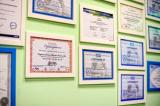Клиника ЮлиСТОМ , фото №1
