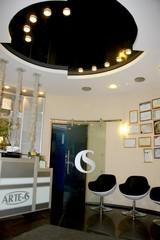 Клиника ARTE-S, фото №6