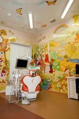 Клиника ARTE-S, фото №3