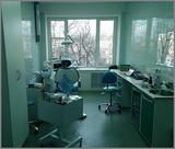 Клиника Мастер-Дент, фото №3