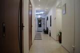 Клиника Ривьера Дент, фото №2