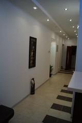 Клиника Ривьера Дент, фото №3