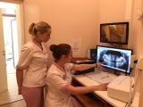 Клиника ВИДЕНТ, фото №1