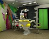 Клиника Леонида Горбунова, фото №7