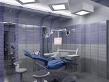 Клиника Леонида Горбунова, фото №1