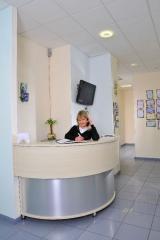 Клиника Академия Дент, фото №7