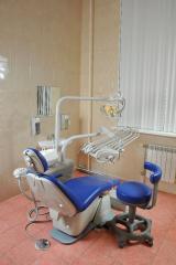 Клиника Академия Дент, фото №6