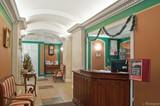 Клиника Астра, фото №2