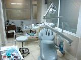 Клиника Стоматолог, фото №2