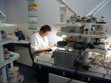 Клиника Стоматолог, фото №6