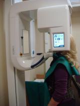 Клиника Поликлиника Городская Стоматологическая № 21, фото №3