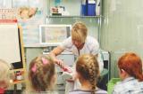 Клиника Поликлиника Городская Стоматологическая № 21, фото №4