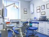 Клиника Поликлиника Городская Стоматологическая № 21, фото №1