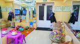 Клиника Дункан, фото №2