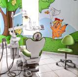 Клиника Интан, фото №2