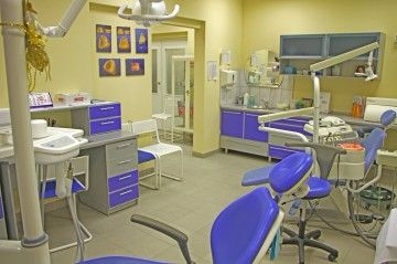 Клиника , фото №6