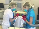 Клиника Клиника Доктора Ланге, фото №3