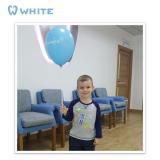 Клиника White, фото №3