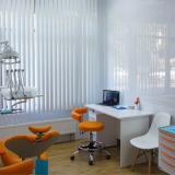 Клиника White, фото №4