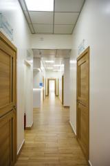 Клиника White, фото №2