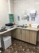Клиника Стоматология , фото №2