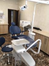 Клиника Стоматология , фото №4