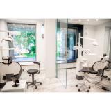 Клиника Dental Designer, фото №1