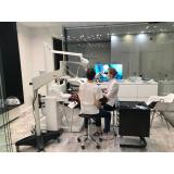 Клиника Dental Designer, фото №2