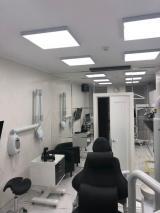 Клиника VIRU, фото №8