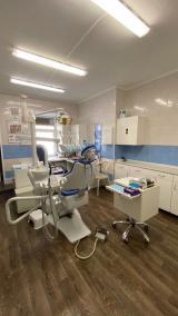 Клиника Авиценна, фото №3