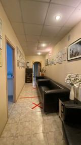 Клиника Авиценна, фото №5