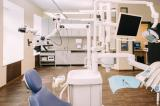Клиника  Марата Гусейнова, фото №5