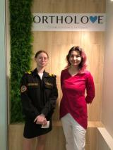 Клиника Ortholove, фото №6