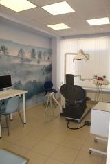 Клиника СТОМАТОЛОГИЯ ЗАБОТА, фото №7