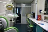 Клиника Медиана, фото №5