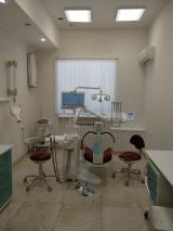 Клиника Алеф Дент, фото №7