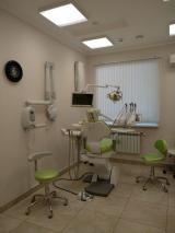 Клиника Алеф Дент, фото №6