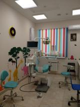 Клиника Алеф Дент, фото №5