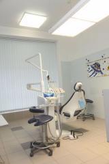 Клиника Дентал-сити, фото №3